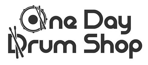 ODDS logo.png
