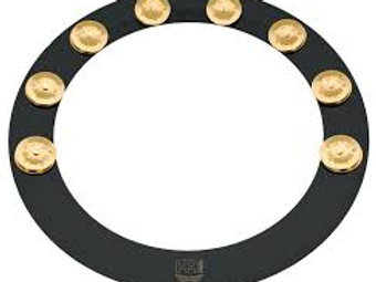 "NEW Meinl 14"" Backbeat Tambourine (Professional) [BBP14]"