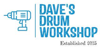 workshop logo established 2015.jpg