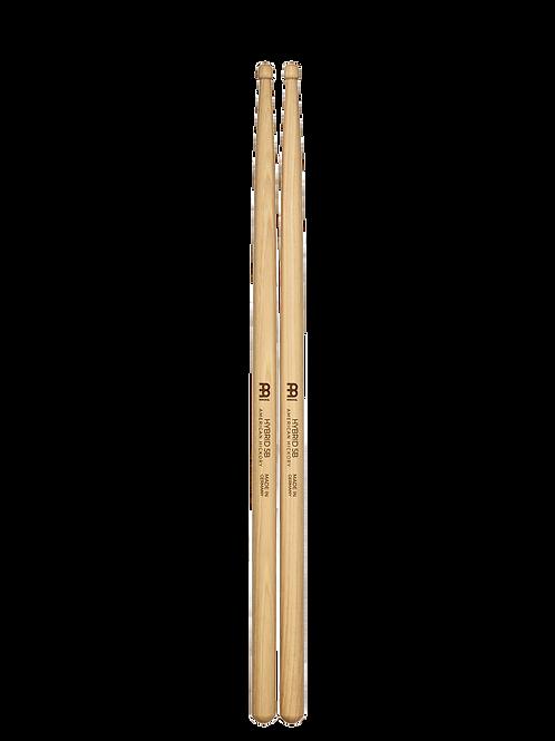 NEW Meinl 5B American Hickory Hybrid Sticks