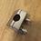 Thumbnail: NEW DW Memory Locks (Various Finishes)