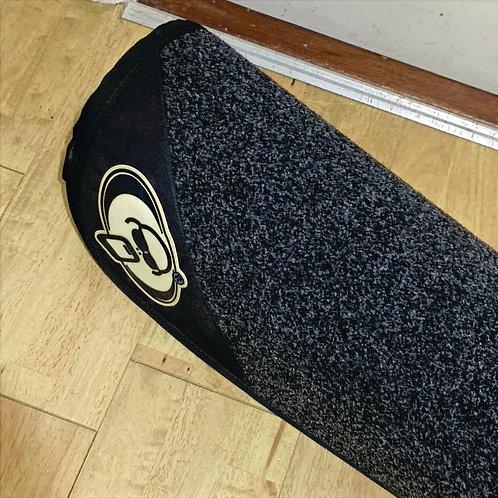 Protection Racket Drum Mat 2.0m x1.6m