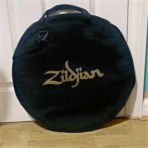 """20"""" Zildjian Basic Cymbal Bag (1)"""