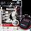 Thumbnail: Alpine MusicSafe Pro Black/Clear Hearing Protection