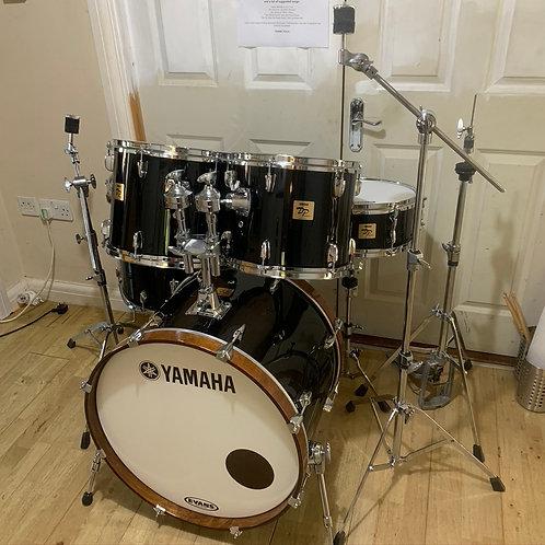 Fully Refurbished Yamaha DP Drum Kit