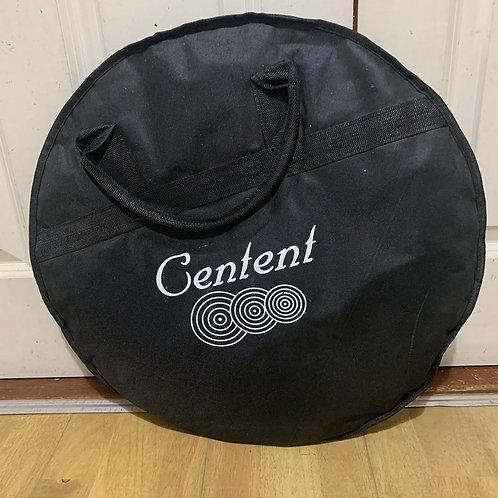 """20"""" Centent Cymbal Bag"""