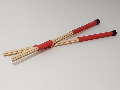 DB Custom Rods - Medium Flat