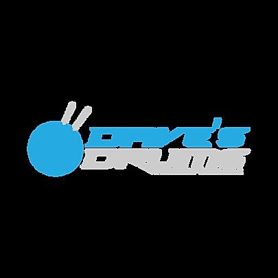 51556_Dave_s_Drums_Logo_SP.png