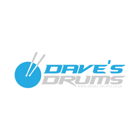 51556_Dave_s_Drums_Logo_SP.png