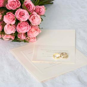 COVID-19 e Casamentos