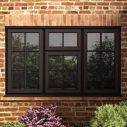 dt_window-blackwoodgrain2