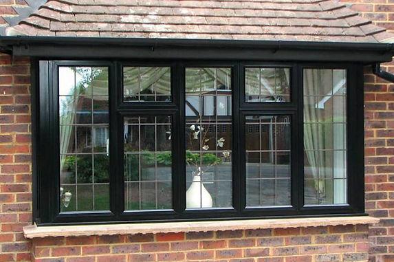 mg_p5_1_aluminium_windowsv2.jpg