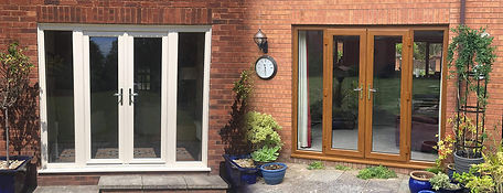 White-and-golden-oak-french-door.jpg