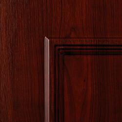 rosewood-invert