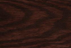 dark-wood
