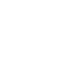 icon-CE.png