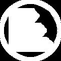 icon-DER.png