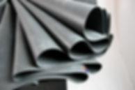 EPDM-Rubber-Membrane-1.2mm-Rubber-Flat-R