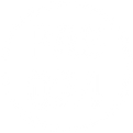 icon-pas24.png