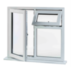 Casement+Windows.png