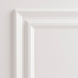 White-Woodgrain