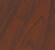 modus_swatch_rosewood.png