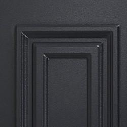 Grey-Woodgrain