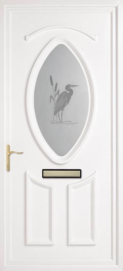 Hemingford sb heron