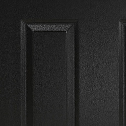 Black-Woodgrain