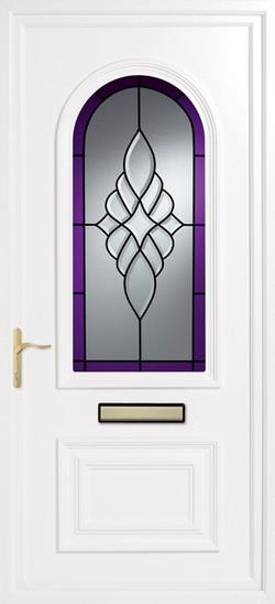Earith bev purple royale