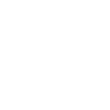 icon-SBD.png