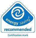 EST CERT FLAT BLUE + certification.jpg