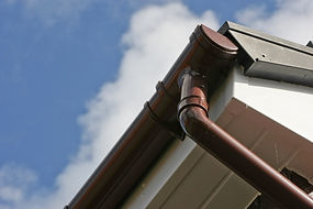 eurocell-plc-guttering-and-downpipes-6-1