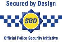 securebydesign.jpg