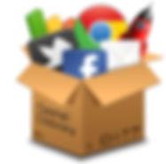 Online-Marketing-PNG copy.jpg
