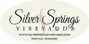 SilverSprings.webp
