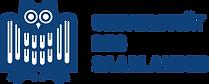 Logo_Universitaet_des_Saarlandes_93a3145