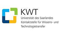 kwt-logo-header-space.jpg