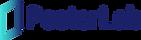 PosterLab Logo.png