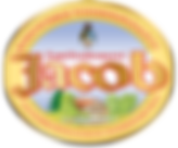logo_brauerei_jacob_164px.png