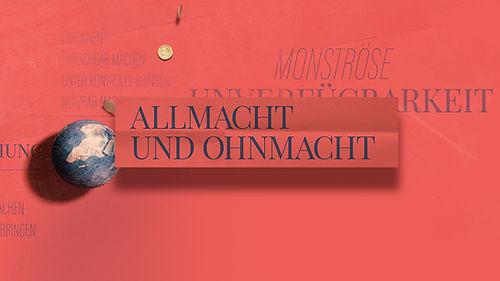 aLLMACHT banner.jpg
