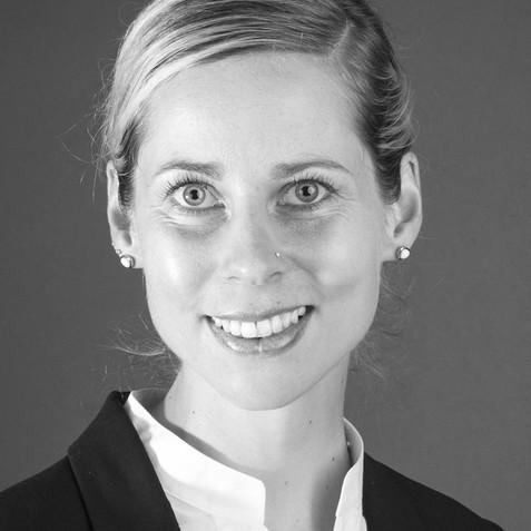 Christine Schliesser