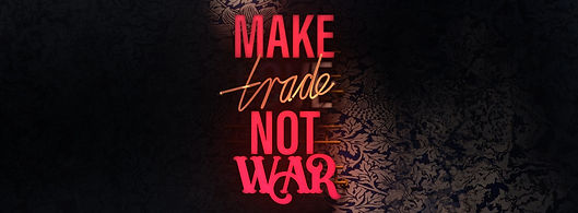 make-trade-not-war-breit2_edited.jpg