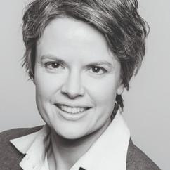 Veronika Hoffmann