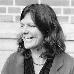 Katharina Heyden