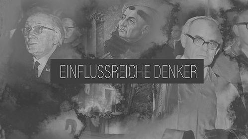 Banner Denker.jpg