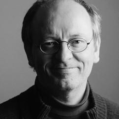Joachim Negel