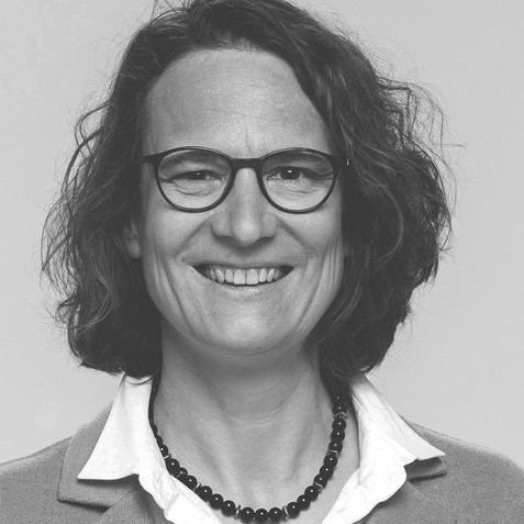 Christiane Tietz