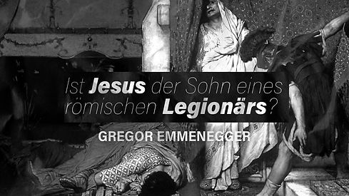 Jesus Legionàr(1) (2).jpg