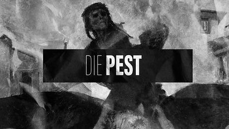 Die Pest.jpg